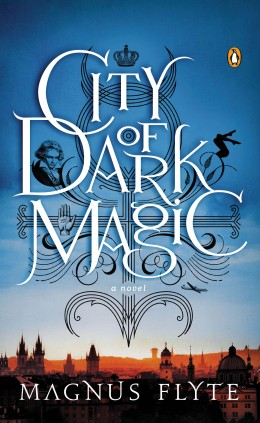 City-of-Dark-Magic-book-cover-Jan-12-p122