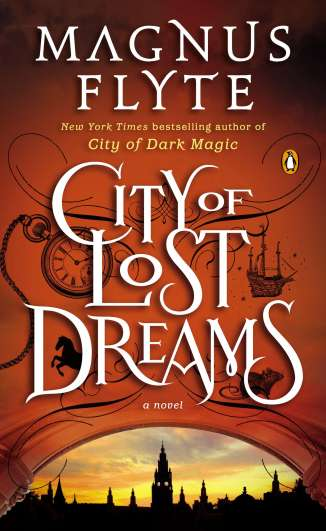 city-of-lost-dreams-cover