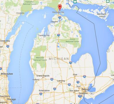 Where-is-Mackinac-Island-on-map-Michigan