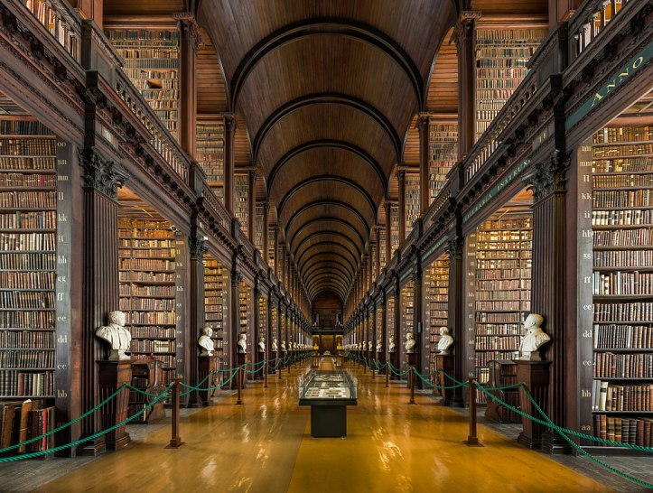 1017px-Long_Room_Interior,_Trinity_College_Dublin,_Ireland_-_Diliff