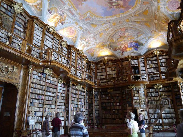 1023px-Sankt_Florian_Stiftsbibliothek_St._Florian_5.JPG
