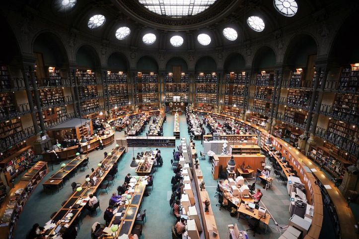 1024px-France,_Paris,_Bibliothèque_nationale_de_France,_site_Richelieu,_salle_ovale.jpg