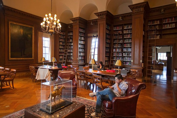 1024px-Kirby_Library