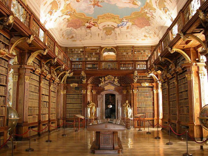1024px-Melk_-_Abbey_-_Library.jpg