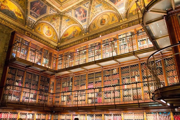 1024px-Morgan_Library_&_Museum,_New_York_2017_17