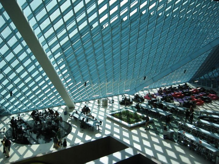 1024px-Seattle_Public_Library