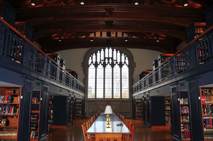 1024px-Thompson_Library_SouthWing.jpg