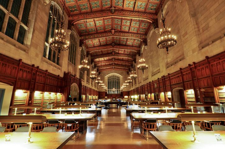 1024px-UniversityofMichiganLawLibrary.jpg