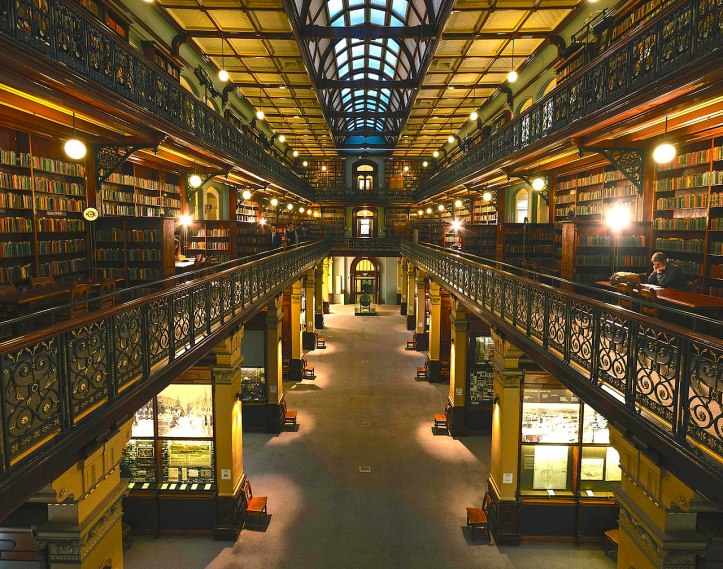 1280px-Adelaide_City_Library.jpg