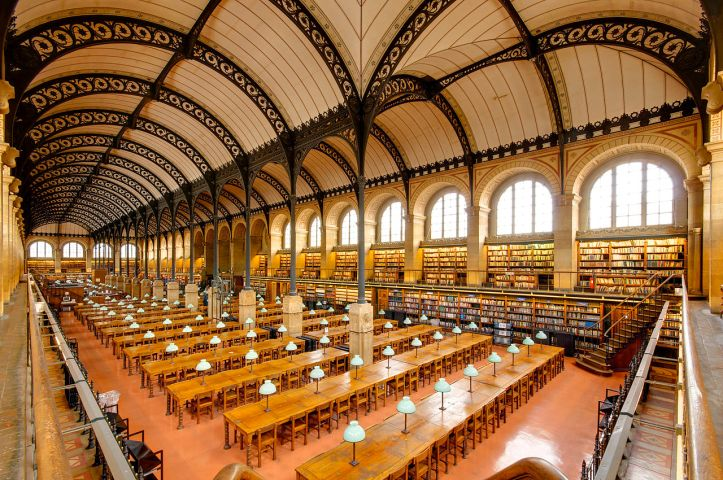 1280px-Salle_de_lecture_Bibliotheque_Sainte-Genevieve_n03