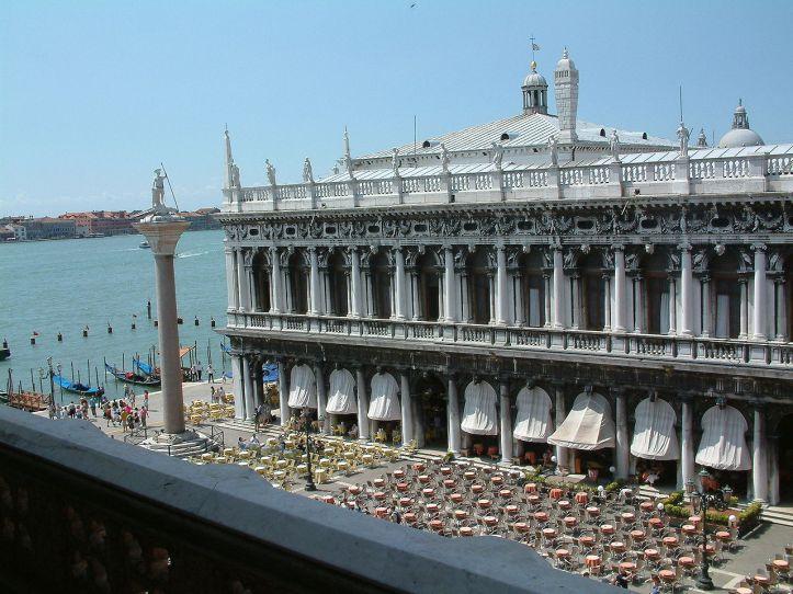 1280px-Venice,_Libreria_Marciana.jpg