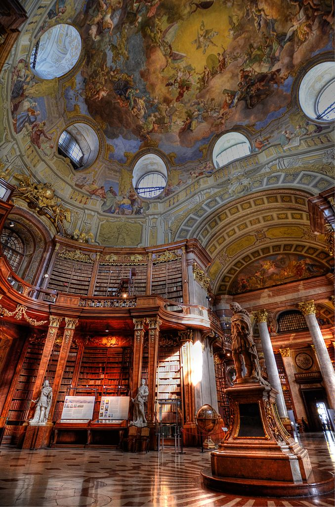 678px-State_Hall_of_the_Austrian_National_Library_NightFall404_3.jpg