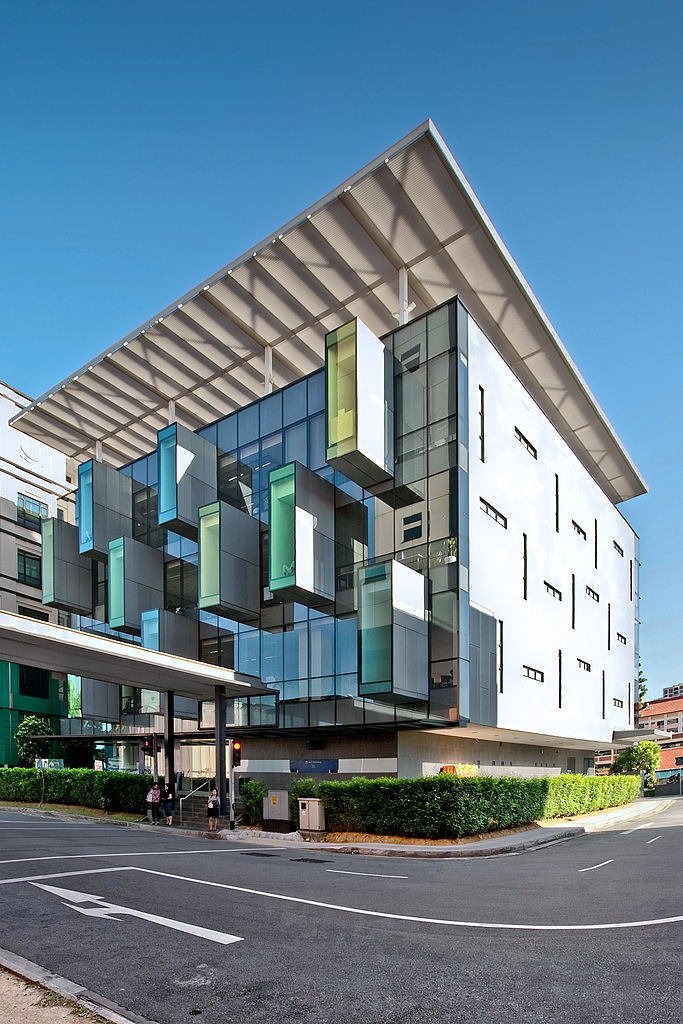 683px-Bishan_Library_MG_9559_for_wiki.jpg