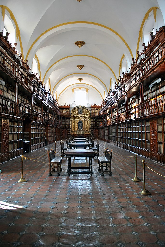 685px-Biblioteca_Palafoxiana_de_Puebla