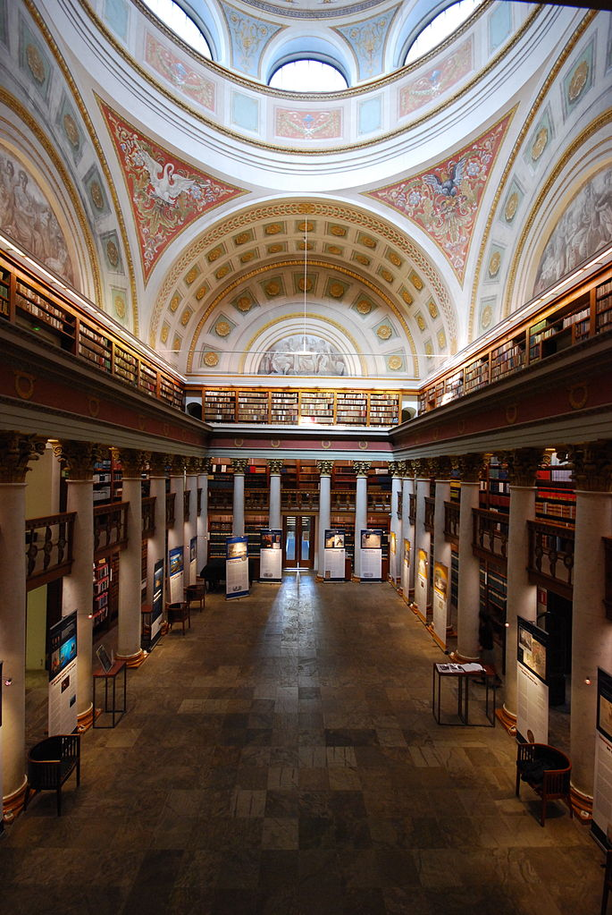 685px-National_Library_of_Finland_inside