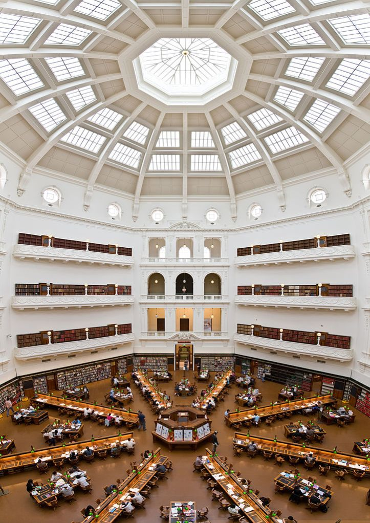 724px-State_Library_of_Victoria_La_Trobe_Reading_room_5th_floor_view.jpg