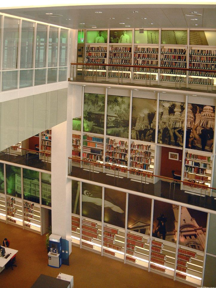 768px-National_library_interior