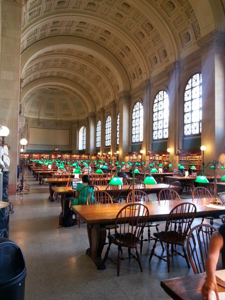 Bates_Hall,_Boston_Public_Library