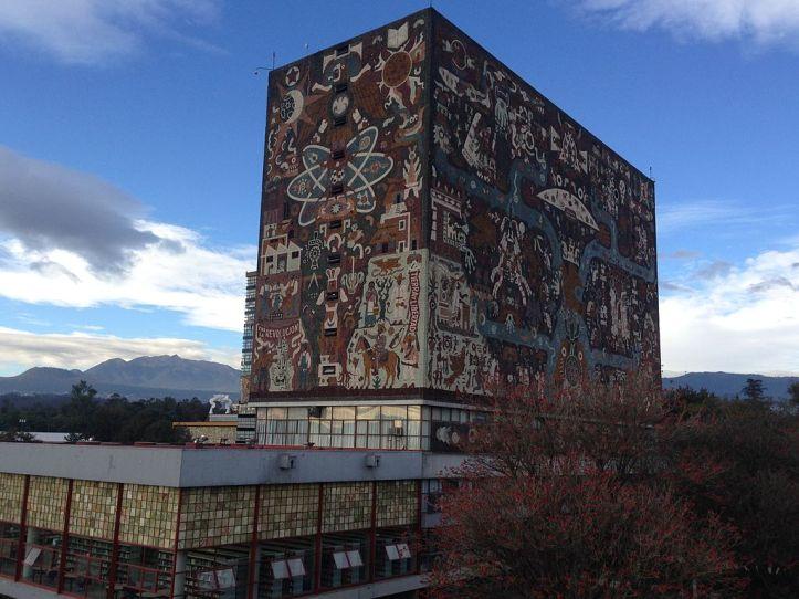 Biblioteca_Central,_UNAM