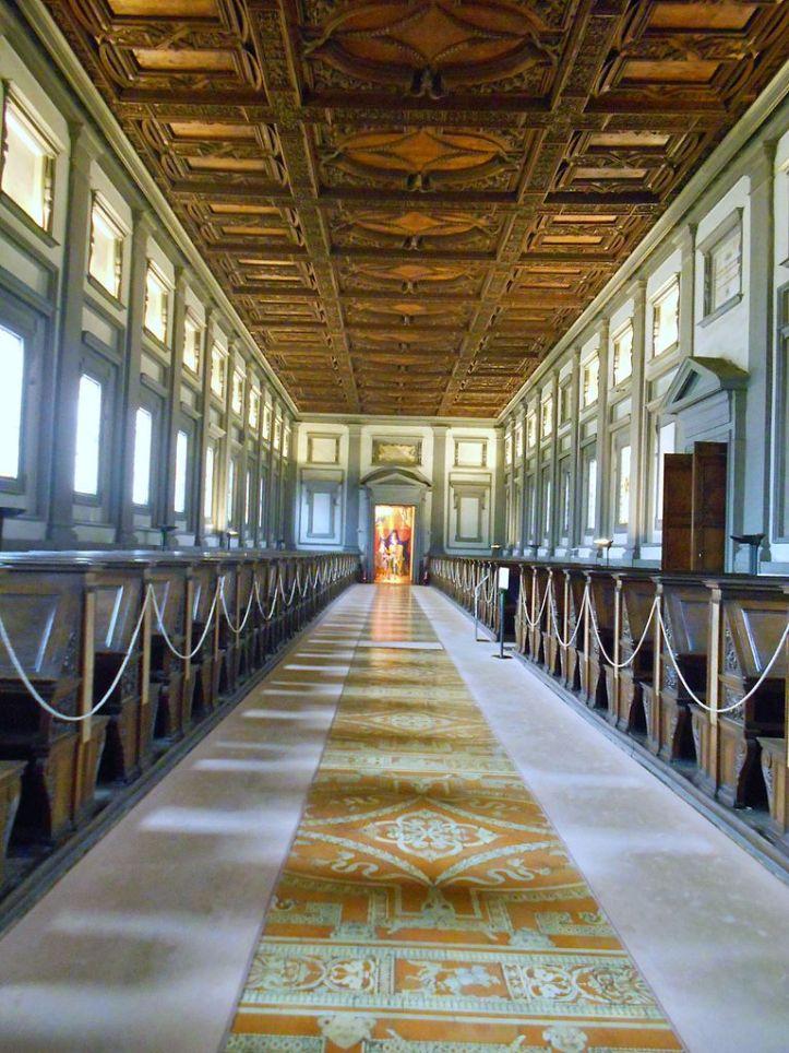 Biblioteca_Medicea_Laurenziana_-_panoramio