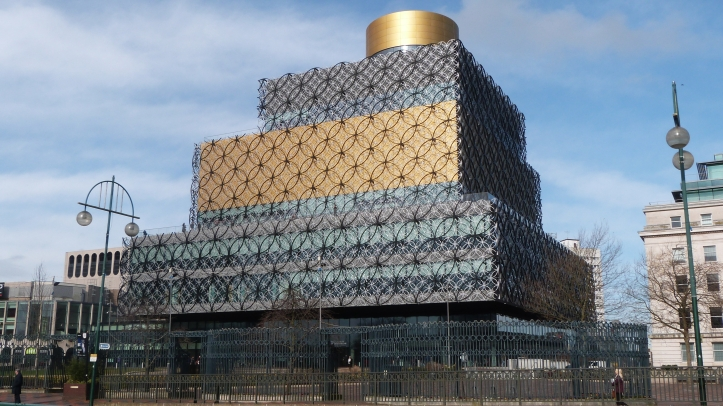 Birmingham_Library_(12945792964)