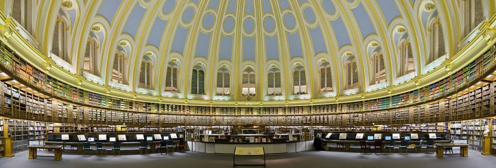 British_Museum_Reading_Room_Panorama_Feb_2006.jpg