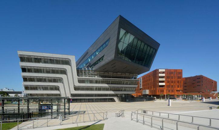 Campus_WU_LC_D1_TC_DSC_1440w.jpg