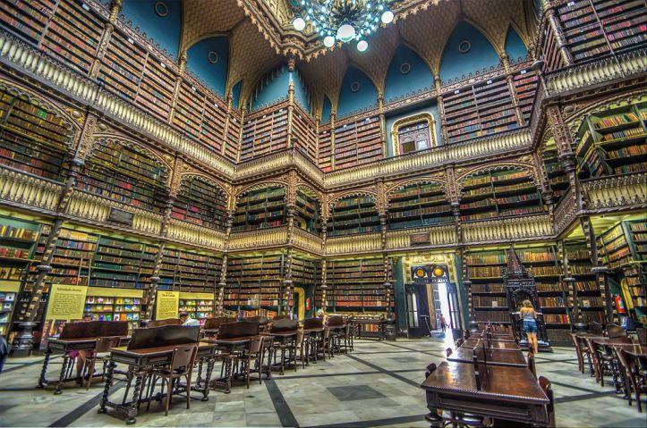 リオの幻想図書館_Real_Gabinete_Portugues_de_Leitura_(8735773218).jpg