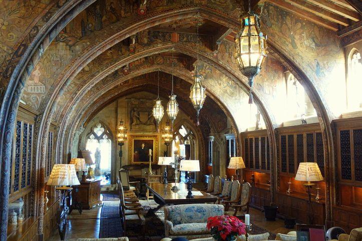 Gothic_Study_-_Hearst_Castle_-_DSC06902.JPG