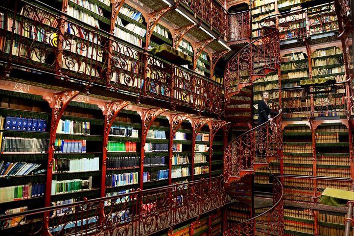 Handelingenkamer_bibliotheek_binnenhof.jpg