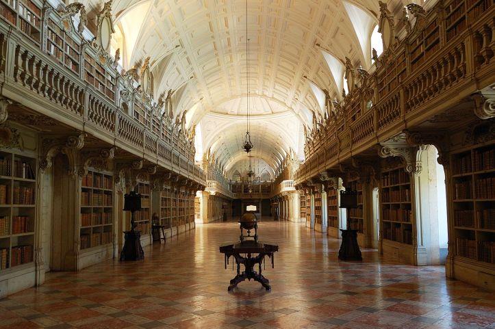 MafraPalace-Library.jpg