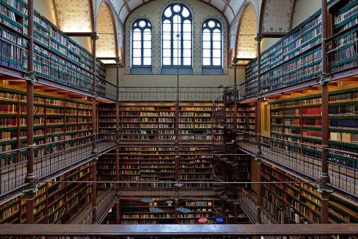 Rijksmuseum_library_02.jpg