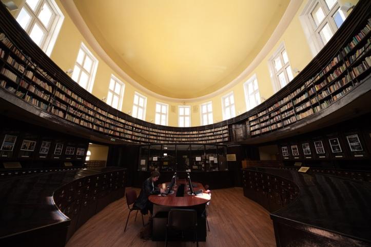 Sofia_university_library.jpg