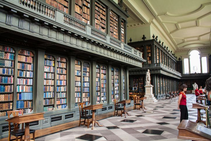 The_Codrington_Library,_All_Souls_College,_Oxford_1