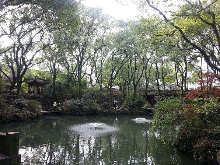 Tianyi_Ge_Garden.jpg