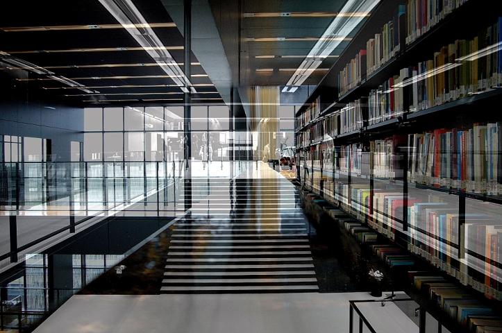 Universiteitsbibliotheek_Utrecht.jpg
