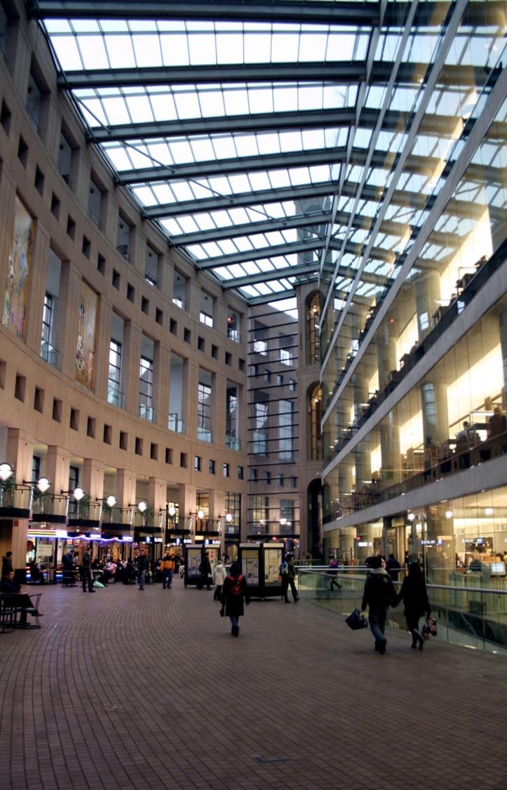 Vancouver_Public_Library_(interior)
