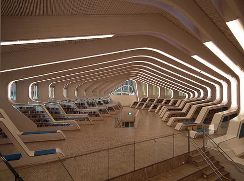 Vennesla_library_interior.jpg